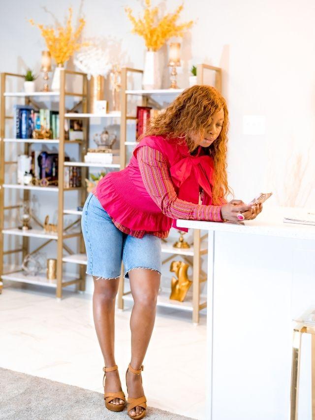 Easy Online Shopping Tips