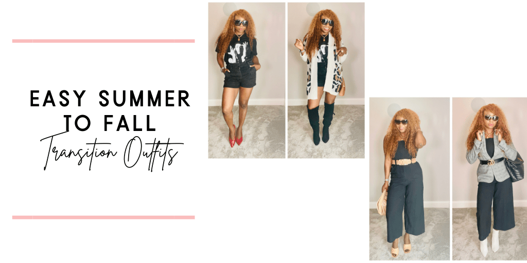 easy-summer-to-fall-transition-outfits-tokestakeonstyle