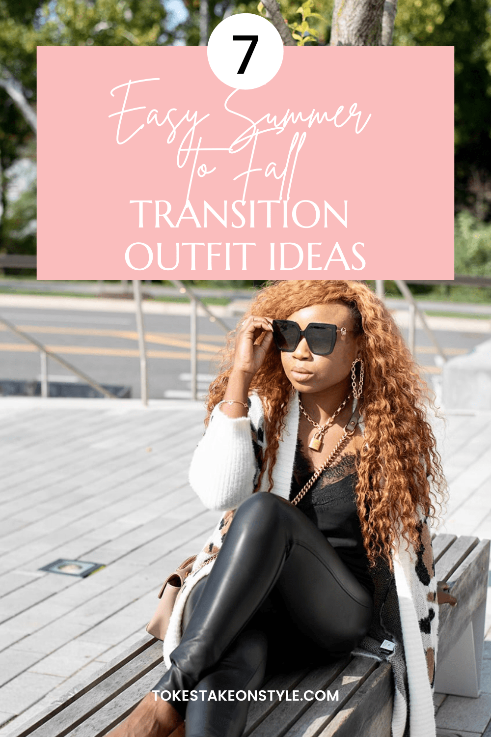 tokestakeonstyle-easy-summer-to-fall-transition-outfits