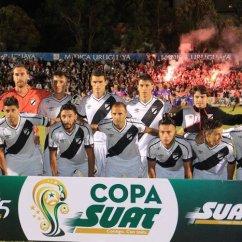Danubio Vs Boston River Sofascore Red Leather Corner Sofa Plate Live Scores Results Fixtures Juventud V
