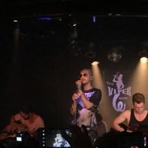 Img 20150116 005901 Tokio Hotel Canada