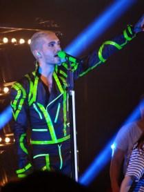 Tokio-Hotel-Trianon-Bill-Kaulitz