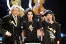 Tokio Hotel Funny