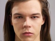 Georg Listing Tokio Hotel Singapore