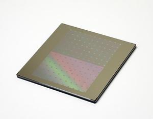 DNP:5nm対応 フォトマスクプロセス開発:EUVリソグラフィ向け ...