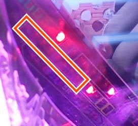 仮面ライダーV3 潜伏