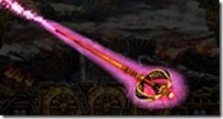 ヘカテの杖