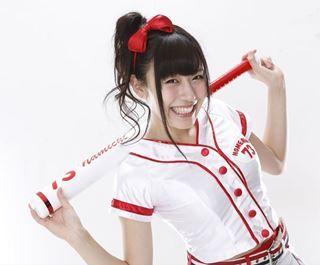 namichi1