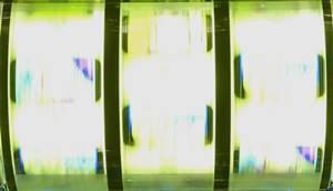 CRフィーバークイーン2 DX 時短