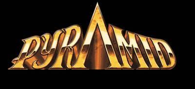CR GoGoピラミッド