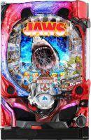 CR JAWS 2 再臨 筐体