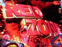 PF機動戦士ガンダム 逆襲のシャア RED ZONE