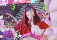 ぱちんこAKB48 ワン・ツー・スリー!! フェスティバル 誇りの丘