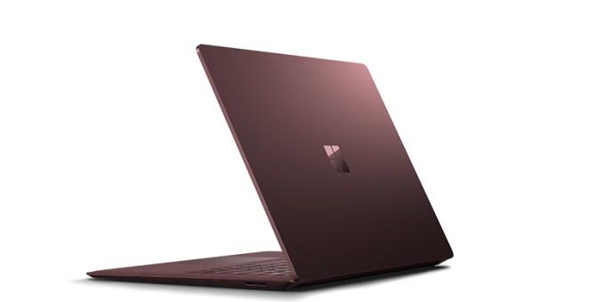 Surface_Laptop