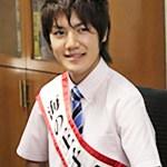 【画像あり】秋篠宮ご夫妻の長女眞子さま(25)が同級生とご婚約!お相手の小室圭さんとはどんな方?
