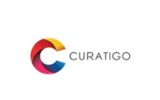 curatigo.jpg?fit=320%2C200&ssl=1