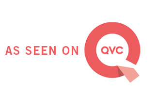 qvc.jpg?fit=320%2C200&ssl=1