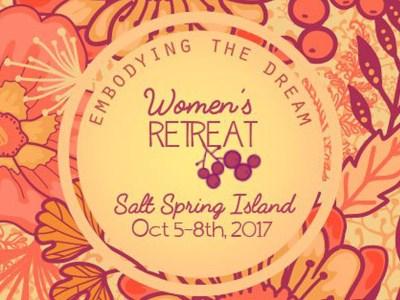 2017-retreat-banner-3