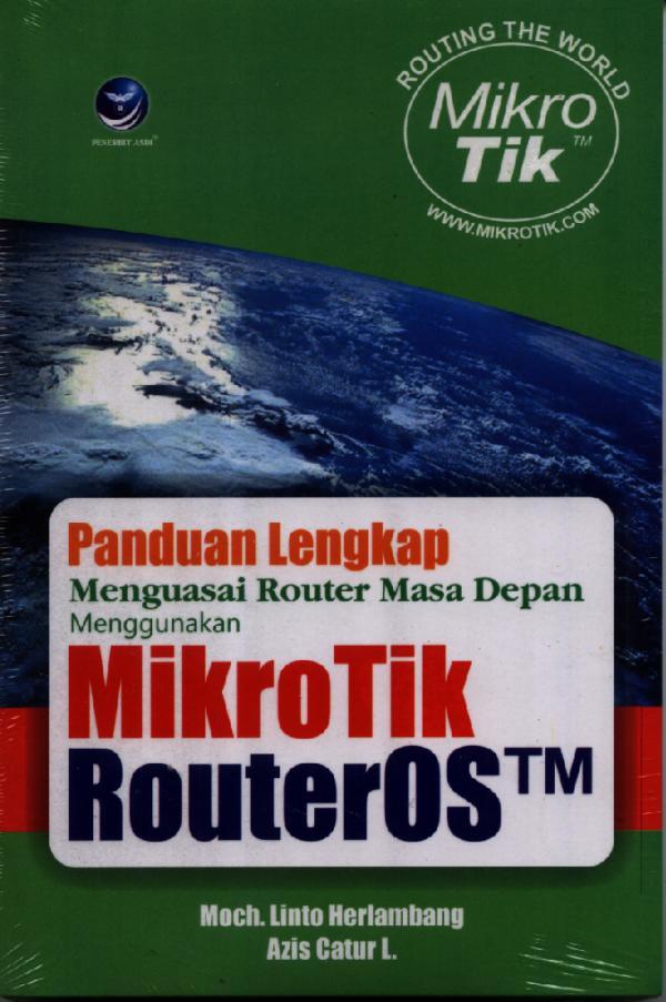 Buku Mikrotik Pdf : mikrotik, Metasploit, Bahasa, Indonesia, Fasrchem