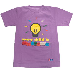 every-child-is-awesome-pink