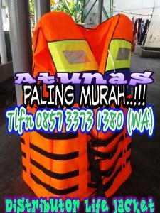 WA 0857-3373-1380 Jual Rompi Pelampung Renang Dewasa Di Lebak