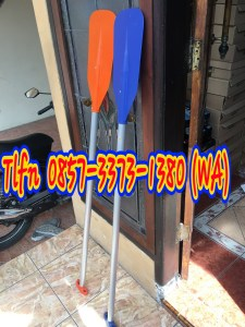 WA 0857-3373-1380 Produsen Dayung Arung Jeram Di Pengalengan