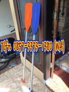 WA 0857-3373-1380 Agen Dayung Arung Jeram Aluminium Di Sukabumi