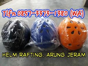 Jual Helm Outbound Adventure Mojokerto WA 085733731380