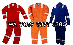 WA 085733731380 Agen Grosir Safety Wearpack Coverall Taliwang