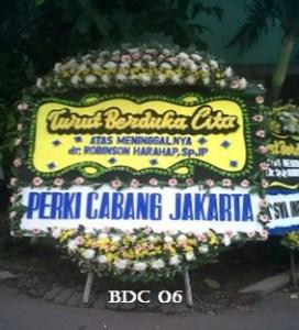 BDC-06
