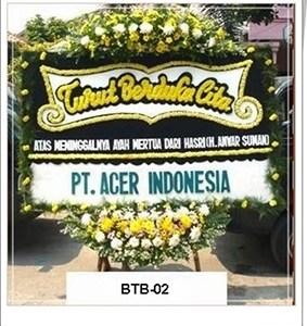 Kirim Bunga Cilodong Depok 24 Jam
