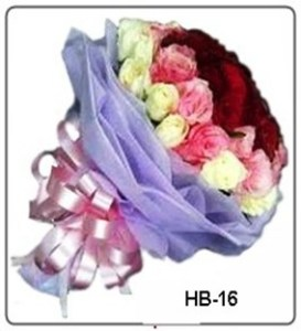 HB16-1