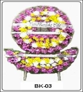 KD03-1-272x300