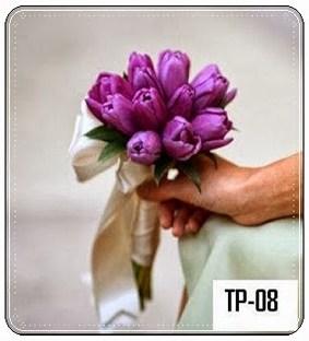 Toko Bunga Pinangsia 24 Jam