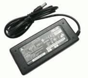 adapter asus 19v 3.42a
