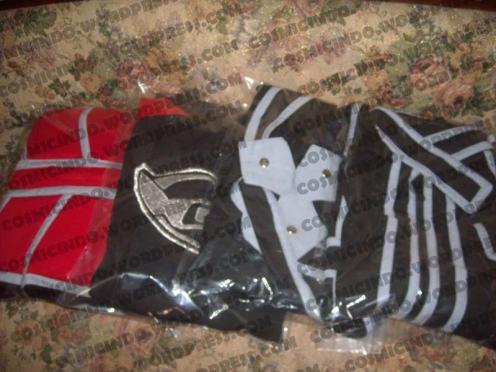 jual kostum cosplay 088806003287_Packaging Kostum Cosplay Siap kirim