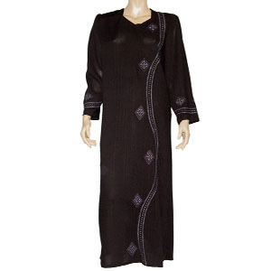 black-modern-jilbab-003189
