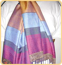 viscose-pashmina-shawl4