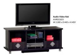 lemari-tv-olympic-i4