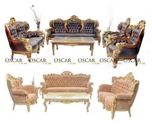 Toko Furniture Minimalis Jakarta Harga Murah Di