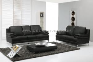 Toko Furniture Murah Di Tangerang Furniture Jakarta