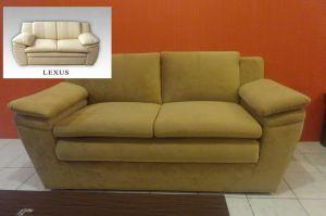 Toko Furniture Online Depok Toko Furniture Online Depok