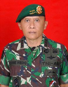Sarwo Edhie Wibowo Agama : sarwo, edhie, wibowo, agama, Calon, Panglima, Capres, TOKOH, INDONESIA, TokohIndonesia.com, Tokoh.id