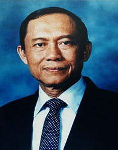 Sarwo Edhie Wibowo Agama : sarwo, edhie, wibowo, agama, Jenderal, Brilian, Jujur, TOKOH, INDONESIA, TokohIndonesia.com, Tokoh.id