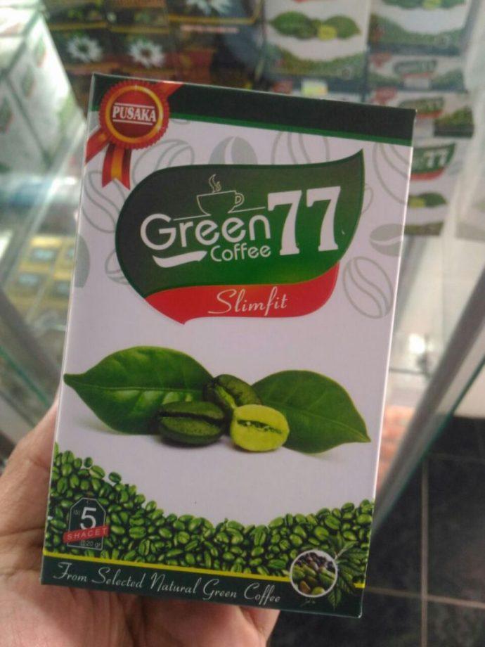 obat herbal murah penurun berat badan