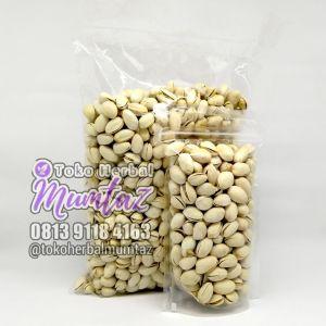 jual Kacang Pistacio Tembalang