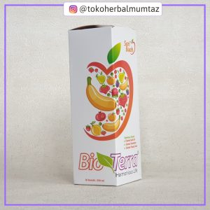 jual-bioterra_buah