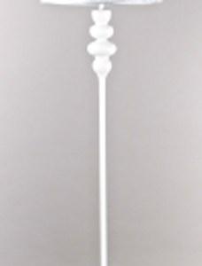 Standing Lamp Type 7 -0110 c/w 25 watt bulb