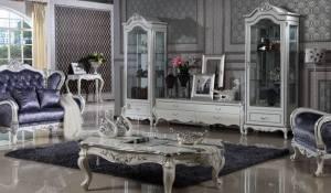 Toko Mebel Jati Jepara Furniture Toko Jati Furniture