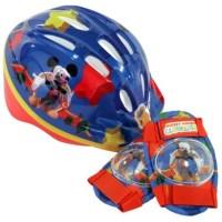 Jual Helm Anak Untuk Bersepeda, Sepatu Roda, dan Inline Skate